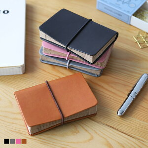 カードホルダー パヴォ カードケース パヴォ Pavot Card Holder カード 名刺 収納 整理 ケース HIGHTIDE ハイタイド DF074