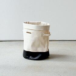 CanvasStorage-S/キャンバスストレージ(S)ez023HIGHTIDE/ハイタイドアイボリーカーキ