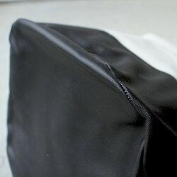 CanvasStorage-L/キャンバスストレージ(L)ez024HIGHTIDE/ハイタイドアイボリーカーキ