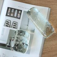 オブジェアートHEREbyDETAIL水の形ミズノカタチShapeofwater