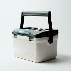 スタンレーSTANLEYクーラーボックス6.6L