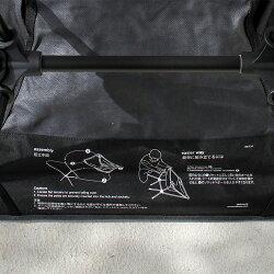 Helinoxヘリノックスコンフォートチェア19750001/ブラックベージュコーヒーラグーンシトラスイエロー/アウトドアチェアキャンプ折りたたみチェア