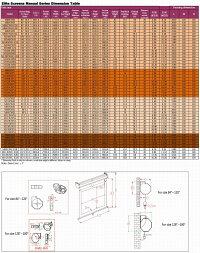 プロジェクタースクリーン4K/3D/フルHD対応日本正規販売代理店150インチ手動式プロジェクタースクリーンM150UWH216:9ブラックケース