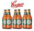 【70代男性】ご近所さんへのお中元!おすすめのビール6缶パックを教えて!