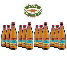 コナ ロングボード LONGBOARD 12本セット ビールギフト プレゼント お祝い お返し