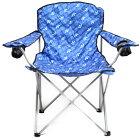 アディダスオリジナルスACチェアブルーバードadidasoriginalsACCHAIR折りたたみ椅子カップホルダー付アウトドアキャンプ新品