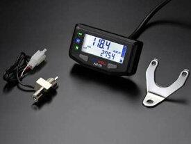 期間限定価格!ACEWELL多機能デジタルメーター ACE-153マルチメーター