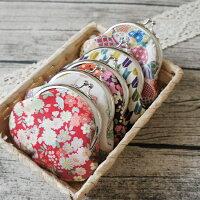 和柄カットクロス約30×25cm20枚セット《古典花生地布和柄和風お試し桜つばきはぎれハギレコスモテキスタイルハンドメイド手芸手作り》