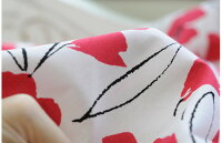 北欧テイスト生地カットクロス50×65cm8枚セット《生地布北欧風北欧調お試し大きめカットクロスセットはぎれコットン綿ハンドメイド手芸手作り》