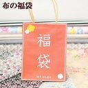 ◆数量限定◆ 2019 布の 福袋 《 ハンドメイド 手芸 手作り YUWA ルシアン 和柄 有輪 KOKKA 小花 ハギレ はぎれ サントマリー 》