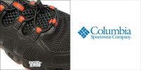 コロンビアウォーターサンダルスーパーベント3BM4628アウトドアメンズキャンプColumbiaSUPERVENT3010