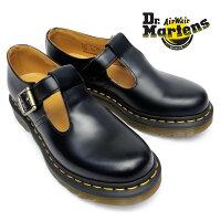 ドクターマーチン靴ポリーTバーシューズレディースPOLLEYT-BARSHOE14852001Dr.MARTENSPOLLEYT-BARSHOE14852001