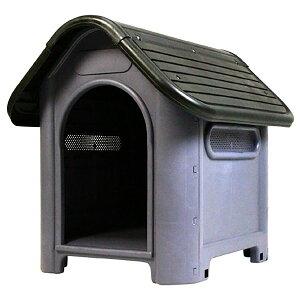 ペットハウス 犬小屋 小型犬 中型犬用 ドッグハウス 屋外屋内OK 犬小屋7330248 ランキング入賞