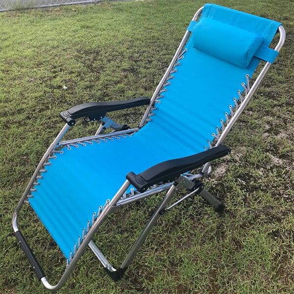 チェア リラックスチェア アウトドアチェア 折りたたみ リクライニングチェア 専用クッション追加可能 アウトドア コンパクト イス 椅子 オットマン付 ヘッドレスト メッシュ おしゃれ FGTY
