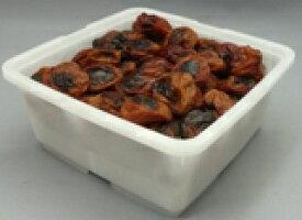 送料無料 焼き梅 はちみつ1.1kg(無選別)