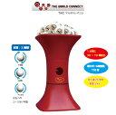 【ランキング1位獲得】卓球マシン TWCマルチトレマシン RV001A 台数のみ 卓球 マシン ロボット【40mm硬式プラスチック…