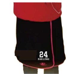 【キャッシュレス5%還元】野球:レワード REWARD フリスカ AC-20 【番号・ネーム刺繍加工無料】【売れ筋