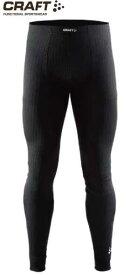 クラフト CRAFT アンダータイツ メンズ 190985(9920)Men's ノンストレス/インナーシャツ/アウトドア/普段着/自転車/バイク/クロスカントリースキー【送料無料!】【#お買い物マラソン16日1:59迄】