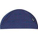 スイミング:ELLESSE(エレッセ) ESC0701 スイムキャップ フィットネススイム 水泳帽 【水泳 SWIM】【ネコポス便送料…