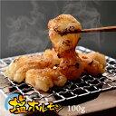 塩ホルモン100g(国産牛、焼肉、バーベキュー、小腸)【RCP】YOUNG zone【母の日】【父の日】02P03Dec16