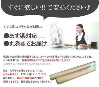 天然素材ウールカーペットオールシーズン対応カーペット防ダニ抗菌防炎カーペット赤ちゃんにも安心の日本製じゅうたん