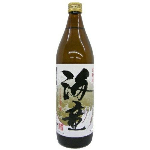 海童芋25度900ml(濱田酒造)(鹿児島)