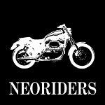 ヘルメット 専門店 NEO RIDERS