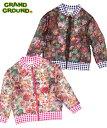 Clothes014 sale a