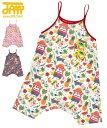 Clothes015 sale a