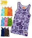 Clothes016 sale a