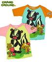 Clothes021 sale a