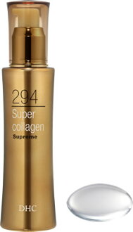 出賣在郵件 DHC 化妝品出售起重超級膠原蛋白 ◆ ◆ ◆ 最高 ◆ ◆ ◆ 100 毫升 (福岡股票)