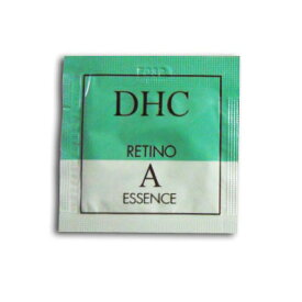 メール便N送料無料 DHC ■サンプル■ 薬用レチノAエッセンス1g(番号:1109)20個セット(福岡在庫)