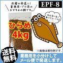 Hirame-epf8-04000
