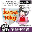 Otohime-b1-10000