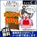 Otohime-c1-00500