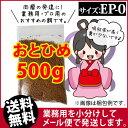 Otohime-ep0-00500