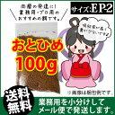 Otohime ep2 00100