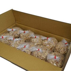 肉かす(天背脂)業務用 1kg×10袋