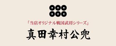 室内飾りこいのぼり鯉のぼりベランダ用【名入れ無料】