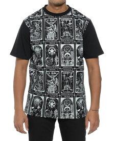 BLACK SCALE(ブラックスケール)Tシャツ INSIGHT T-SHIRT スケボー SKATE SK8 スケートボード HARD CORE PUNK パンク HIPHOP ヒップホップ SURF サーフ レゲエ reggae スノボー スノーボード Snowboard NINJA X