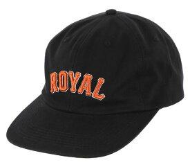 ROYAL TRUCKS(ロイヤルトラックス)キャップ スナップバックハット 帽子 Giants Hat Black MLB San Francisco Giants(サンフランシスコ・ジャイアンツ)スケボー SKATE SK8 スケートボード HARD CORE PUNK ハードコア パンク HIPHOP ヒップホップ SURF サーフ レゲエ reggae