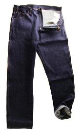 Dickies(ディッキーズ)デニム ジーンズ Regular Straight Fit 5-Pocket Denim Jeans Indigo Blue(9393)US企画 スケボー SKATE SK8 スケートボード HARD CORE PUNK ハードコア パンク HIPHOP ヒップホップ SURF サーフ レゲエ reggae スノボー スノーボード Snowboard NINJA X