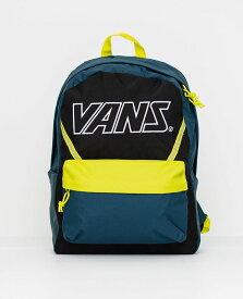 Vans(バンズ)リュック バックパック カバン Old Skool Plus II Backpack Stargazer メンズ カジュアル ストリート スケボー SKATE SK8 スケートボード HARD CORE PUNK ハードコア パンク HIPHOP ヒップホップ SURF サーフ レゲエ reggae スノボー