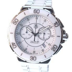 outlet store f325e 26a73 楽天市場】ダイヤ(ブランドタグホイヤー)(メンズ腕時計 ...