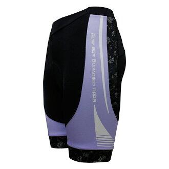 附帶SPAKCT LINLANG redisusaikuringupantsuhafu短褲墊襯的S/M/L/XL/XXL