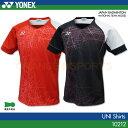 ヨネックス:YONEX シャツ 10212 MEN:男性用 シャツ ゲームウェア ゲームシャツバドミントン テニス バドミントンウェア・テニスウェア 日本バドミ...