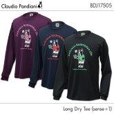 ジャンキーシリーズバドミントンジャンキーTシャツBDJ17504センス+1UNISEX:男女兼用クラウディオ・パンティアーニbadintonjunkyデリシャスバドミントンライフ