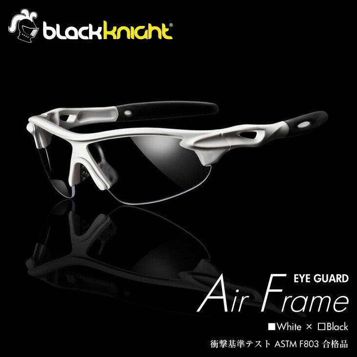 世界スカッシュ連盟(WSF)認定日本スカッシュ協会(JSA)認定AC-641SM(416)black knight:ブラックナイトAir Frame:エアフレームアイガード:EYE GUARDスカッシュ、バドミントン、テニス女性・ジュニアサイズカラー:ホワイト/ブラック