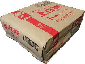 スプーン印上白糖 1kg×20袋